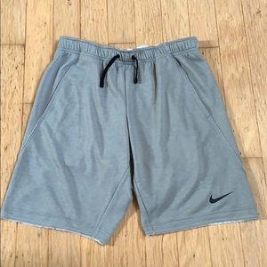 Men's Nike Flux Short